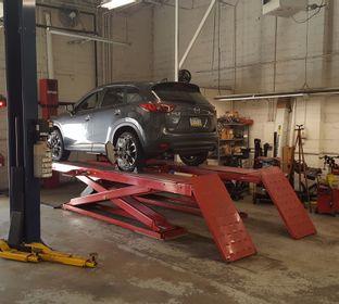 Auto Repair & Services, Manufactures, Tune-Ups, Mitsubishi, Lexus, Geo, Suzuki, Mazda, Infinity, Honda, Toyota, Nissan, Subaru, Mazda, KIA, Hyundai, Acura, Japanese, Korean,
