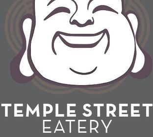 Best Asian Cuisine, Best Food in Fort Lauderdale, Dumpling Bar, Noodle Bar, Comfort Food, Ramen Noodles, Rice Bowls, Sandwiches, Salads, Small Bites, Japanese Food, Chinese Food, Korean Food, Vietnamese Food, Latin Food, Fast Casual Style Restaurant, Happ