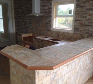 flooring store, flooring contractor, hardwood flooring, ceramic tile, carpet