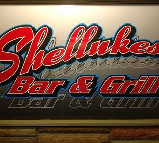 Bar & Grill, Breakfast, Lunch, Dinner, Bar Food, Burgers, Wings, Sandwiches, Lunch Specials, Daily Beer Specials, Hot Dogs, Friendly Atmosphere, Family Oriented, Kid Friendly , DJ, Live Entertainment, Entertainment, Call for Details