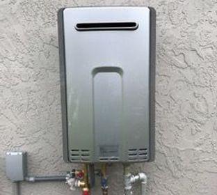 propane gas , natural gas, Tank less water heater, Gas piping repair, gas appliance repair
