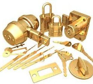 keys, lockout, Deer Park, TX, LaPorte, TX, 77505, 77571, 77062, 77059, 77504, 77502, 77017, 77089