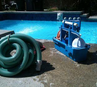 pool service , pool cleaning , pool pump repair ,