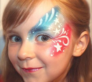Face-painting, Balloon Twisting, Children's Entertainment, Party Rentals, Moon Bounce, Clowns, Magicians, Tat Artists, Glitter Tattoos, Moon Bounce Rentals, Moonwalk Rentals, Waterslide Rentals, Spinart Machines, Bounce Houses, Carnival Games, Birthday Pa