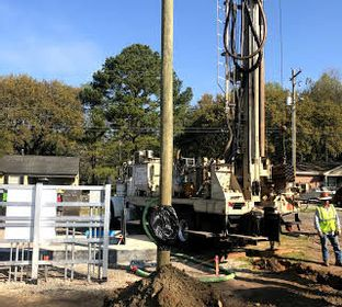 Well Drilling, Pump Repair, Residential Well Drilling, Commercial Well Drilling, Pump Services, Drilling, Well Drilling Contractor, contractor,drilling near me, well drilling near me, best pump service, well driller, best well driller, well driller in my