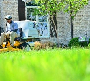 hardscaping mowing spring and fall cleanups snow plowing patios walkways lawn fertilization nursery, landscaping, snow removal, mulch supply, bulk mulch, stone driveways, drainage systems