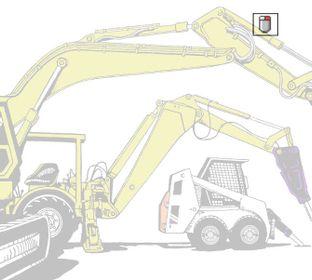 Hydraulic, Hydraulic Breakers, Hydraulic Equipment, Hydraulic Hoses, Hydraulic Equipment Services, Hydraulic Hammers