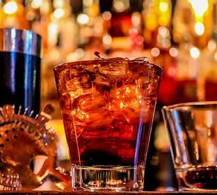 Bar & GRILL,BREAKFAST-LUNCH & DINNER,FRIENDLY ATMOSPHERE