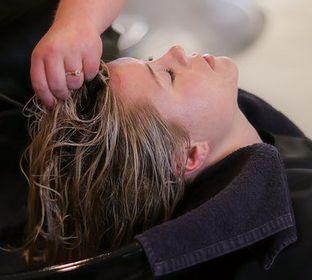 Spa, Beauty, Personal Care, Hair Stylist, Hair Salon, Haircut, Pedicures, Nails
