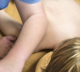 Massage therapist, Massages, Relaxation, Deep Tissue Massage