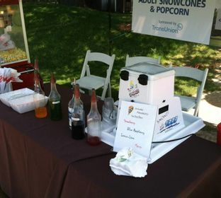CAFE BAR CATERING, CAPUCCINO, SMOOTHIES, WAFFLES, SNON CONS ,FRAPES, ICE CREAM SUNDAYS, CHOCOLATE