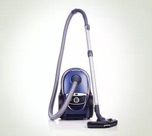 Vacuum Repair, Orek, Bissell, Hoover, Dyson, Electrulux, Kirby, Rainbow, Sanitair