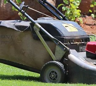 lawn care equipment, STIHL equipment, World Lawn zero turn mowers, weed trimmers, weed eaters, sharpening, chainsaw blade sharpening, Briggs & Stratton, Kohler engines, Kawasaki engines, pick up and delivery service mower repair, World Lawn diamond back,